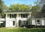 Foreclosed Home in West Bloomfield 48322 5531 FOX HUNT LN - Property ID: 4111840