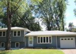 Foreclosed Home in Minneapolis 55432 1062 RICE CREEK TER NE - Property ID: 4111870