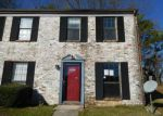 Foreclosed Home in Huntsville 35802 2007 REACHES PL SW APT A - Property ID: 4111905