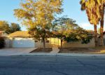 Foreclosed Home in Yuma 85364 4644 W 18TH ST - Property ID: 4111953