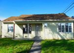 Foreclosed Home in Lynwood 90262 10993 JACKSON AVE - Property ID: 4111969