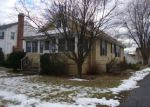 Foreclosed Home in West Hartford 6110 155 EDGEMONT AVE - Property ID: 4111989