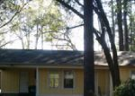 Foreclosed Home in Tallahassee 32310 9405 BLOUNTSTOWN HWY - Property ID: 4112027