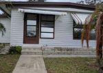 Foreclosed Home in Palmetto 34221 6710 36TH AVE E LOT 113 - Property ID: 4112038