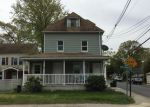 Foreclosed Home in Keansburg 7734 48 PORT MONMOUTH RD - Property ID: 4112065