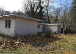 Foreclosed Home in Roosevelt 8555 37 HOMESTEAD LN - Property ID: 4112071