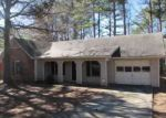 Foreclosed Home in Riverdale 30296 7357 FERNWOOD DR - Property ID: 4112104