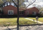 Foreclosed Home in Cochran 31014 119 PANSY ST - Property ID: 4112124