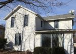 Foreclosed Home in Lisbon 52253 118 E MARKET ST - Property ID: 4112143