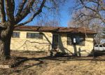 Foreclosed Home in Boone 50036 203 W 2ND ST - Property ID: 4112149