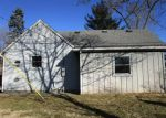 Foreclosed Home in Wonder Lake 60097 7603 E SUNSET DR - Property ID: 4112193
