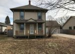 Foreclosed Home in Marengo 60152 815 N EAST ST - Property ID: 4112199