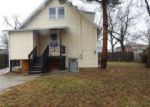 Foreclosed Home in Maywood 60153 1634 S 18TH AVE - Property ID: 4112207