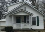 Foreclosed Home in Indianapolis 46219 924 CECIL AVE - Property ID: 4112283