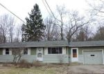 Foreclosed Home in Hubbard 44425 6993 MCCLURE RD - Property ID: 4112345
