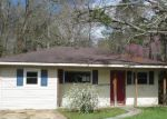 Foreclosed Home in Pineville 71360 1808 TUMINELLO DR - Property ID: 4112355