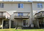Foreclosed Home in Bel Air 21014 115 OAK MOORE CT - Property ID: 4112385