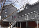 Foreclosed Home in Lewiston 4240 233 ASH ST - Property ID: 4112414