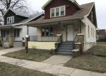 Foreclosed Home in Hamtramck 48212 17480 FLEMING ST - Property ID: 4112420