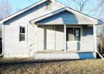Foreclosed Home in Burton 48529 1453 NORTON ST - Property ID: 4112431