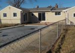 Foreclosed Home in Burton 48509 6200 E COURT ST S - Property ID: 4112436