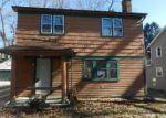 Foreclosed Home in Grand Rapids 49506 1316 UNDERWOOD AVE SE - Property ID: 4112442