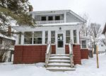Foreclosed Home in Duluth 55803 514 E OXFORD ST - Property ID: 4112456