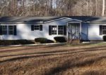 Foreclosed Home in Zebulon 27597 907 LEWIS RD - Property ID: 4112543