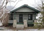 Foreclosed Home in Fingal 58031 107 HIGHWAY 38 - Property ID: 4112546