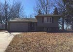Foreclosed Home in Arlington 68002 1305 ELKHORN DR - Property ID: 4112548