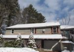 Foreclosed Home in Concord 3303 38 HIGH ST - Property ID: 4112550