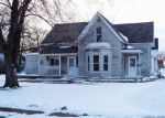 Foreclosed Home in Canton 57013 315 W 5TH ST - Property ID: 4112553