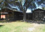 Foreclosed Home in Beaumont 77705 3553 2ND ST - Property ID: 4112569