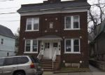 Foreclosed Home in West Orange 7052 19 PARK DR S - Property ID: 4112576