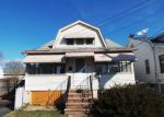 Foreclosed Home in Union 7083 574 JESSE PL - Property ID: 4112587