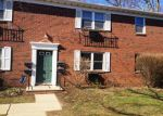 Foreclosed Home in Spotswood 8884 289 MAIN ST APT 6C - Property ID: 4112588