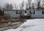 Foreclosed Home in Saugerties 12477 54 CHURCH RD - Property ID: 4112612