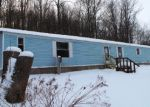 Foreclosed Home in Walton 13856 11076 STATE HIGHWAY 206 - Property ID: 4112621
