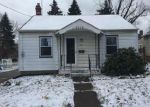 Foreclosed Home in Canton 44709 2112 37TH ST NW - Property ID: 4112647