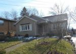 Foreclosed Home in Akron 44312 2274 ENGLEWOOD AVE - Property ID: 4112648