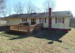 Foreclosed Home in Norwich 43767 100 N MOOSE EYE RD - Property ID: 4112664