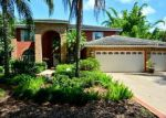 Foreclosed Home in Oldsmar 34677 1455 WHISPER WIND LN - Property ID: 4112705