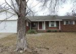 Foreclosed Home in Tulsa 74112 7465 E 20TH ST - Property ID: 4112706