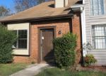 Foreclosed Home in Pinson 35126 445 HERITAGE PL - Property ID: 4112709