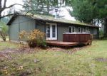 Foreclosed Home in Falls City 97344 700 HOPKINS ST - Property ID: 4112722