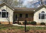 Foreclosed Home in Scottsboro 35768 605 COFFEE ST - Property ID: 4112728