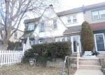 Foreclosed Home in Sharon Hill 19079 69 HIGH ST - Property ID: 4112738