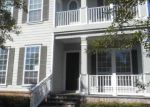 Foreclosed Home in Saint Augustine 32095 408 CENTRAL ST - Property ID: 4112740