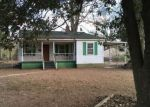 Foreclosed Home in Memphis 38108 4013 PRINT AVE - Property ID: 4112837