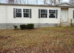 Foreclosed Home in Nunnelly 37137 7516 OAK SPRINGS RD - Property ID: 4112859